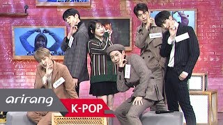 [After School Club] KNK(크나큰) is the perfect way to comfort our 'LONELY NIGHT'! _ Full Episode