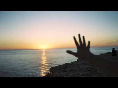 Joe Crepúsculo - El Faro