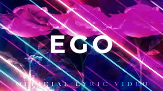 EGO (Zack Knight) Mp3 Song Download