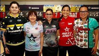 PWBA Bowling USBC Queens 05 21 2019 (HD)