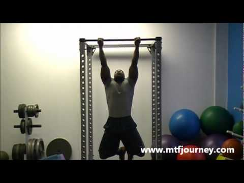 Immortals Workout Challenge | Henry Cavill Workout Routine ...