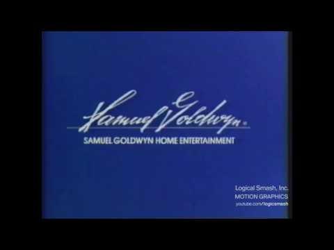 Samuel Goldwyn Home Entertainment (1985)