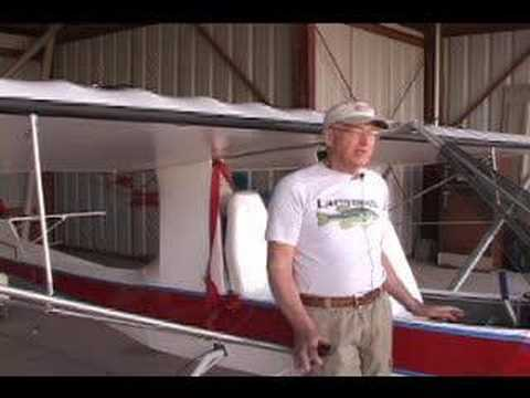 Excalibur Aircraft what customers are saying 7