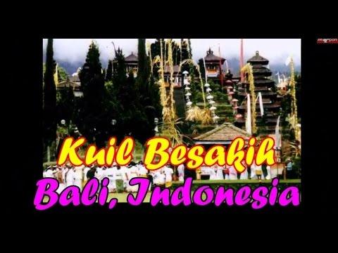 wisata-indonesia-:-besakih,-ibu-dari-pura-hindu-di-bali,-indonesia