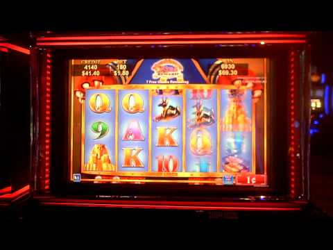 Pyramid slot играть в казино