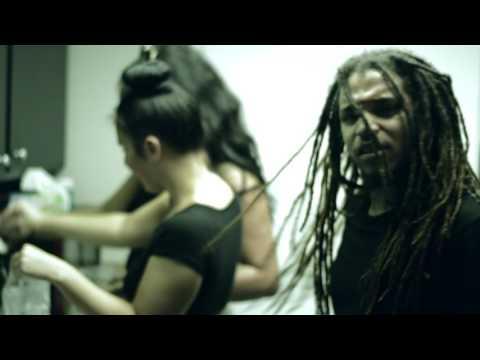 "J-Five ""LiCks"" (Official Video)"