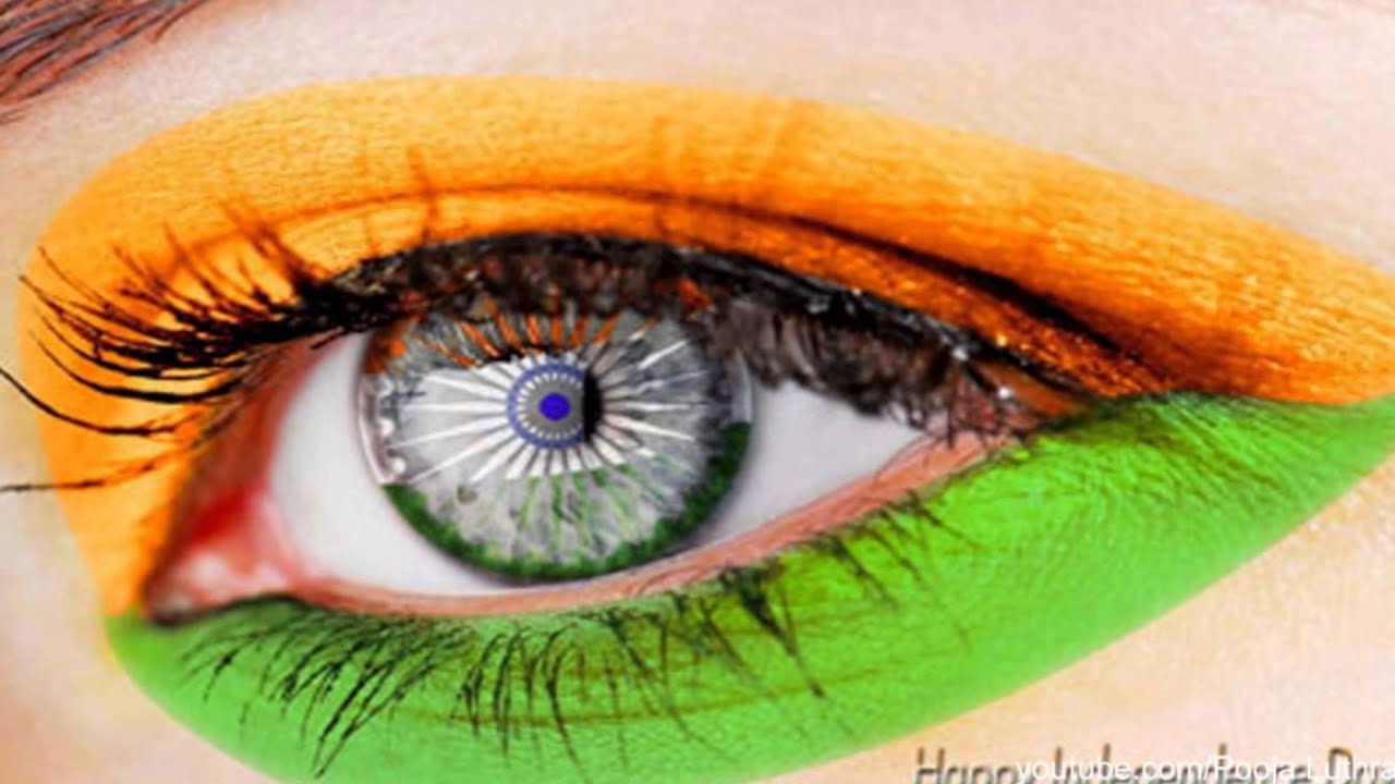 happy independence day - 15th august best wishes, sms, images