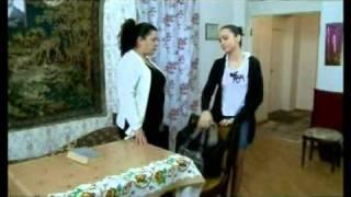 Anna Episode 163 Part 3