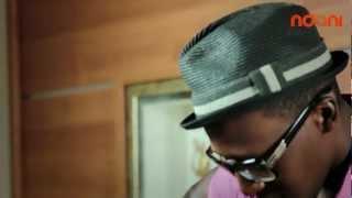 Ndani TV: Bez Performs Stop Pretending on Ndani Sessions