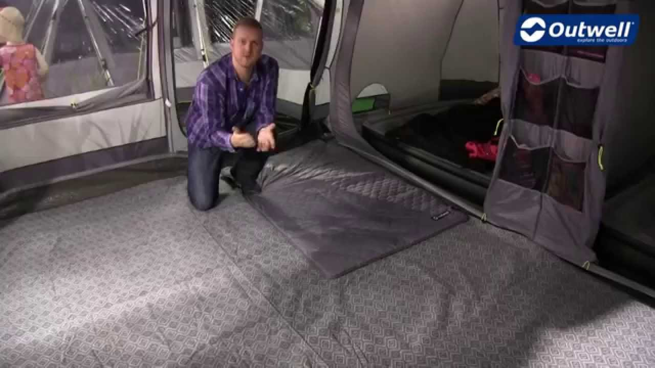 Outwell Carpet Sizes - Carpet Vidalondon