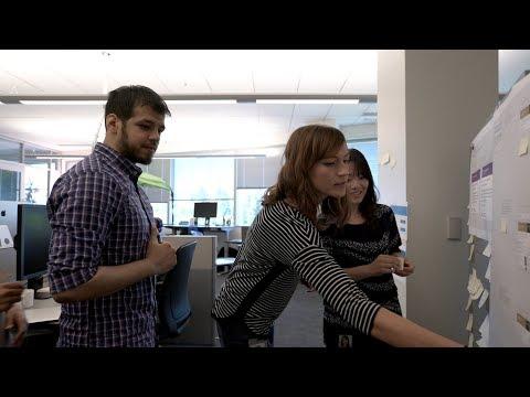 Meet Developer Advocates at Google