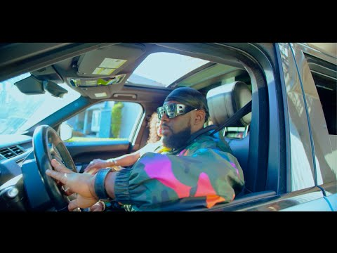Timaya - Eff All Day feat. Phyno (Official Video)