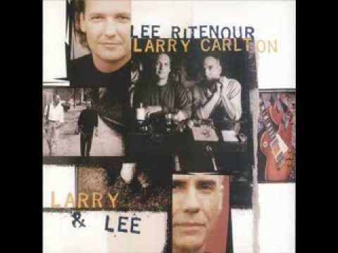 Larry and Lee ( full album ) 1995