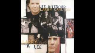 Larry and Lee ( full album ) 1995