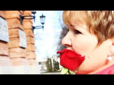 туган кон песни слушать бесплатно. Венера Арсланова - Туган кон -vk.com/tatarchamusic скачать песню mp3
