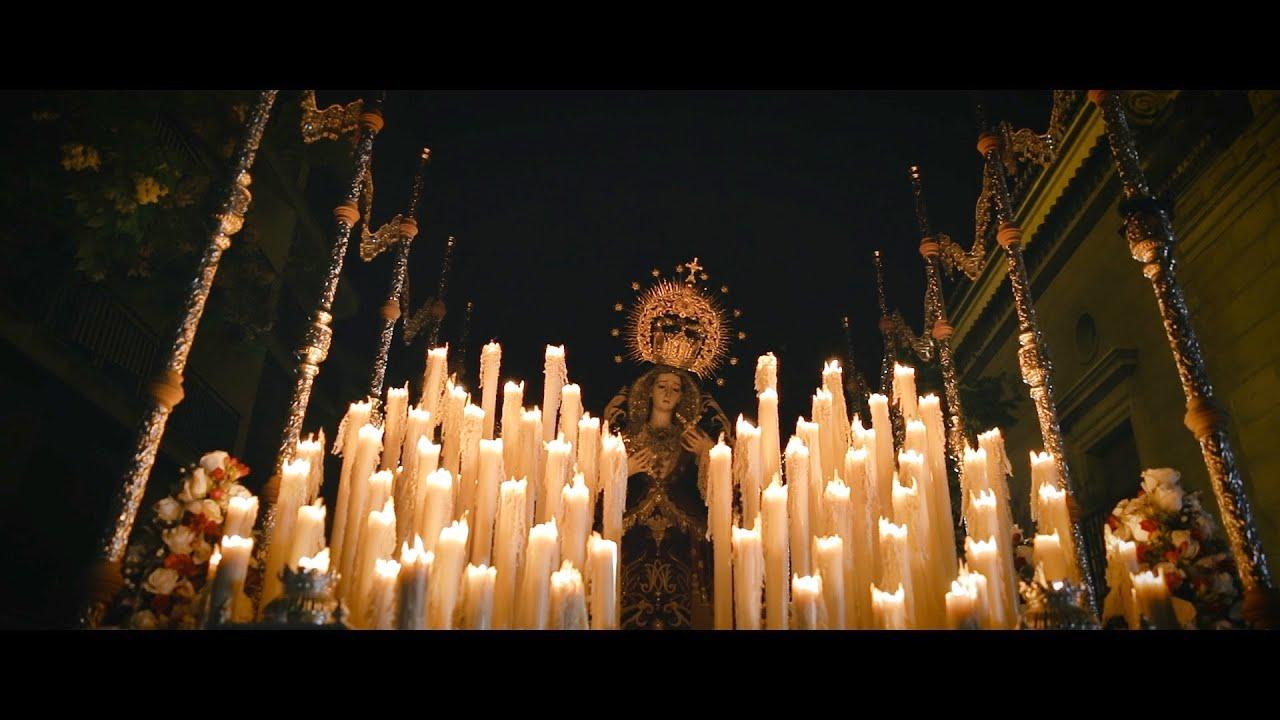 Teaser Viernes Santo 2019