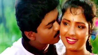 சின்ன பையன் சின்ன பொண்ண காதலிச்சா ||Chinna Paiyan Chinna Ponna HD Song - Deva Love Song