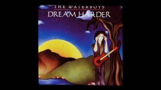 The Waterboys - The Return Of Pan