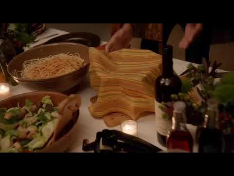 "Download Graceland Season 3 ""Sauce night fight"""