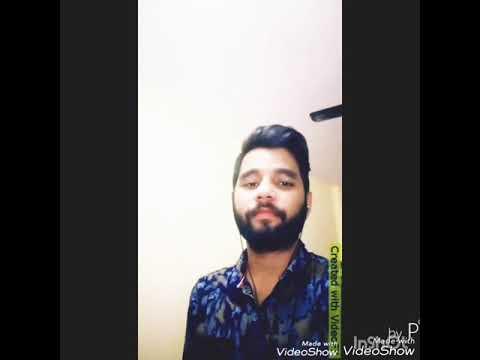 aati-ho-to-barish-lete-aana-|-darshan-rawal-|-pravin-tiwari-|-sony-music-|