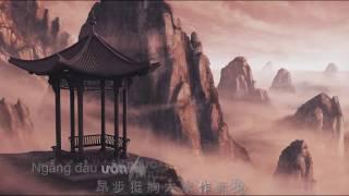 Hoàng Phi Hùng