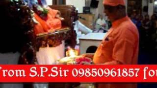 Swami Teoonram Aarti Part2 :: Swami Ashok Prakash Vadodara