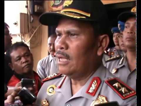 Organisasi Papua Merdeka (OPM) Tertangkap Saat Transaksi