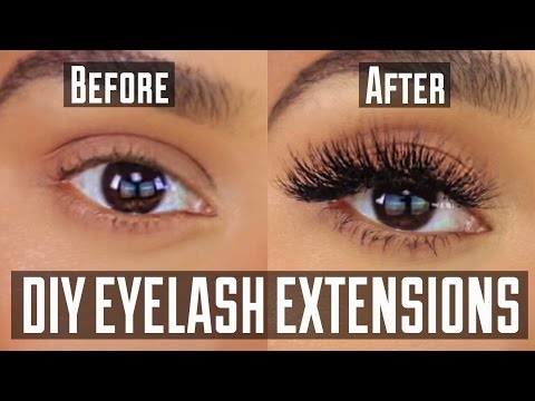 eyelash extensions prices near me