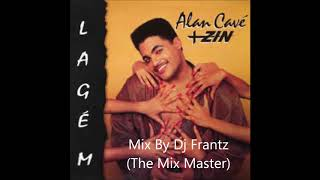 Best of Alan Cave with ZIN