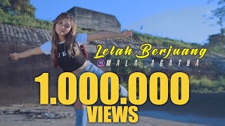 Download lagu Mala Agatha Lelah Berjuang Viral Tiktok