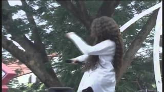 Siti Badriah - Sama-sama (Inbox Gotong Royong)