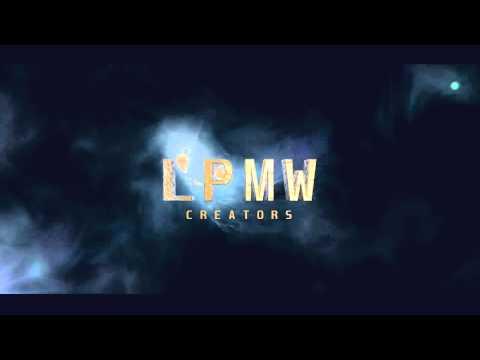 lpmw  creators