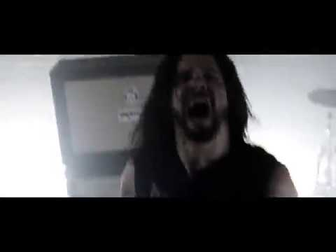 "PRONG ""Forced Into Tolerance"" (Official Video)"