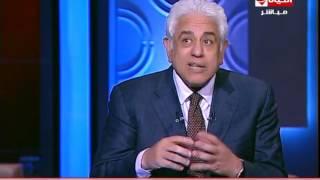 فيديو.. حسام بدراوي:  مصر لديها فرصة للإصلاح رغم الأزمات