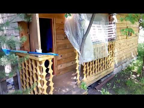"""Продам дом в село """"Завьялова"""" Искитимский район"""
