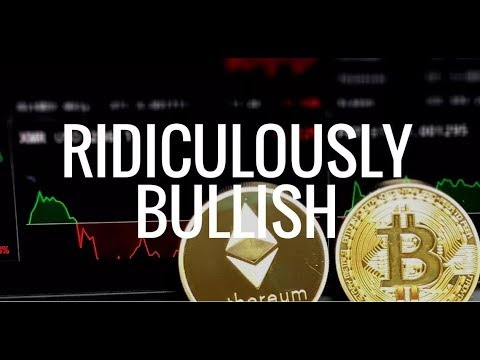 Bitcoin Said To Hit $100K; Cryptocurrency News Will Drive Bull Market