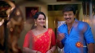 Kanmani - Promo | 22nd Jan 2020 | Sun TV Serial | Tamil Serial