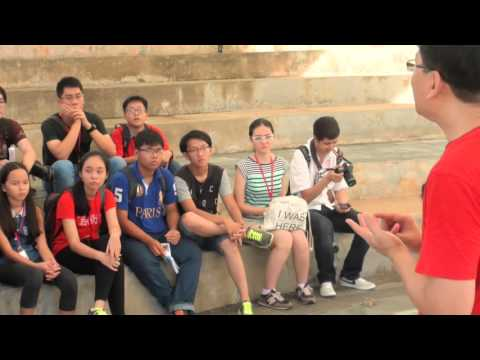 Study Kids 2015 P3 16-Jul-2015