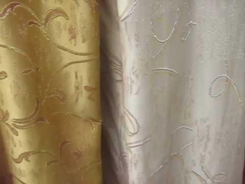 Tela para tapicer a libardo1203 youtube - Telas de tapicerias para sofas ...