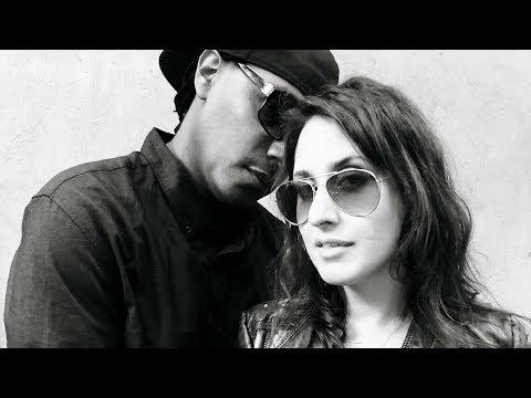 Samantha Preis - Love You Better (feat. T.O.N.E-z) (Official)