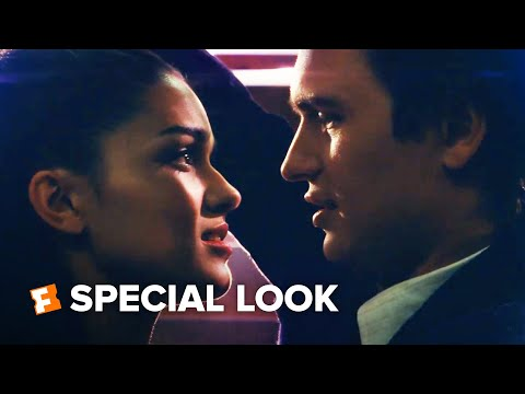 West Side Story Special Look (2021) | Movieclips Trailers