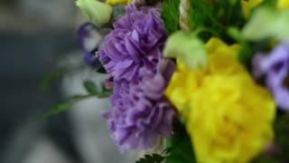Доставка цветов и букетов по Киеву, Украине и миру. http://buket-express.ua/(Доставка цветов и букетов по Киеву, Украине и миру. Работаем 24 часа в сутки и 7 дней в неделю. Доставляем цвет..., 2016-12-07T09:34:11.000Z)