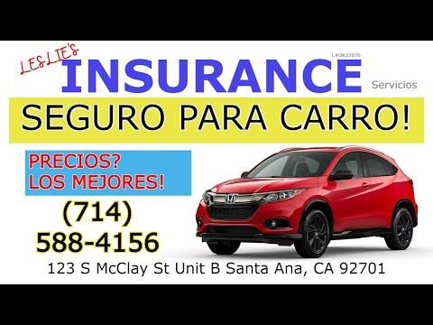 5fb3b77ee326 VENTA DE AUTOS SUPER BARATOS ALLANTE AUTO - YouTube