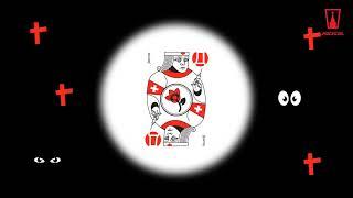 Настольная игра Мафия от Magellan