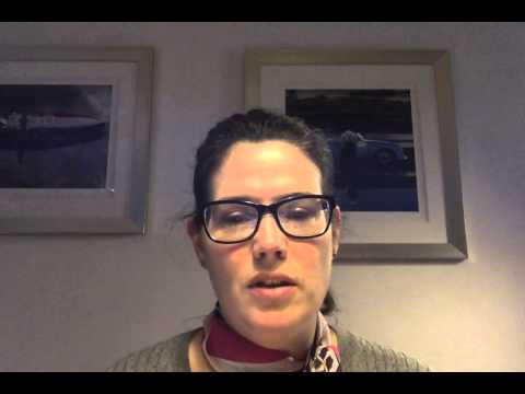 Reasonable Adjustments under the Equality Act explained