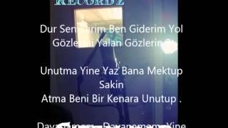 Gambar cover Sitem.kar Senden Yanasin 2013 ( Batuhan Akyüz )