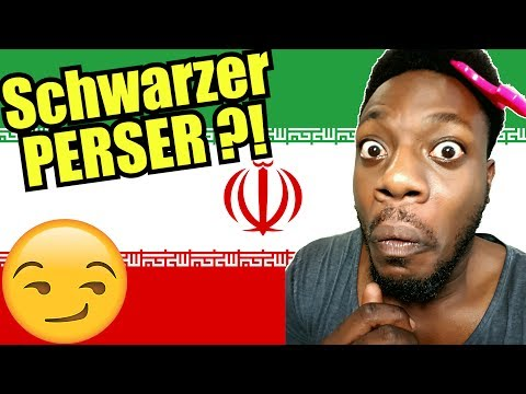 🔶Wenn PERSER Schwarz Wären (Musik) 🔶 - JokaH Tululu