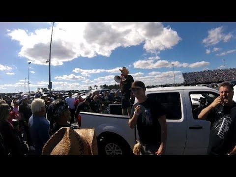 HUNTRMAN/Galot motorsports park/Street outlaws