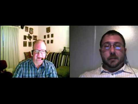 Rendall's Expert Panel - Refreshing interview with an honest SEO expert