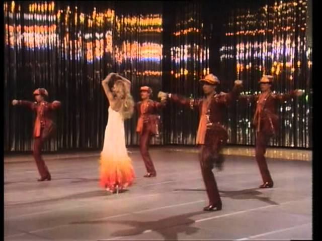 dalida laissez moi danser free mp3 download
